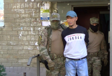 В Челябинской области осуждены четверо жителей за оправдание терроризма
