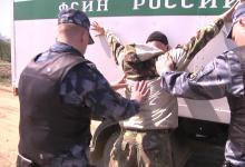 Оперативным штабом в Сахалинской области проведено тактико-специальное учение