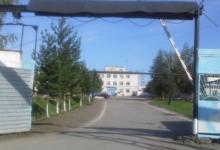 Оперативный штаб в Свердловской области  провел учения на объекте государственной власти