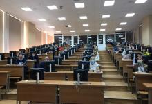 В Томской области стартовал учебный спецкурс по антитеррору