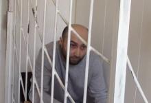 В Кабардино-Балкарской Республике вынесен приговор участнику незаконного вооруженного формирования в Сирии