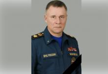Соболезнования в связи с трагической гибелью Евгения Зиничева