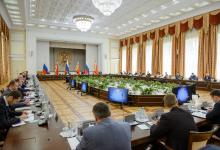 В Воронеже состоялся семинар-совещание по вопросам реализации Стратегии государственной национальной политики России на период до 2025 года