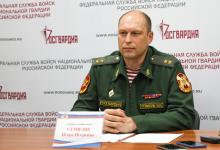 В Новосибирске пройдет совместное антитеррористическое учение спецподразделений Росгвардии и Народной вооруженной полиции Китая «Сотрудничество-2019»