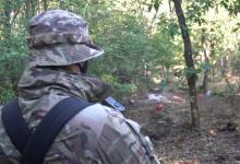 В ходе КТО в Дагестане нейтрализованы двое бандитов