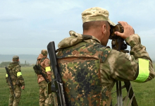 В Дагестане нейтрализованы шестеро бандитов,  намеревавшихся совершить теракты
