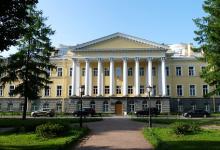 В Санкт-Петербурге рассматривается уголовное дело в отношении обвиняемых в организации теракта 3 апреля 2017 года и иных преступлений террористической направленности