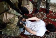 В Карачаево-Черкесской Республике пресечена противоправная деятельность ячейки приверженцев международной религиозно-экстремистской организации