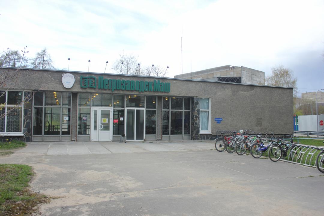 В Петрозаводске проведено антитеррористическое учение