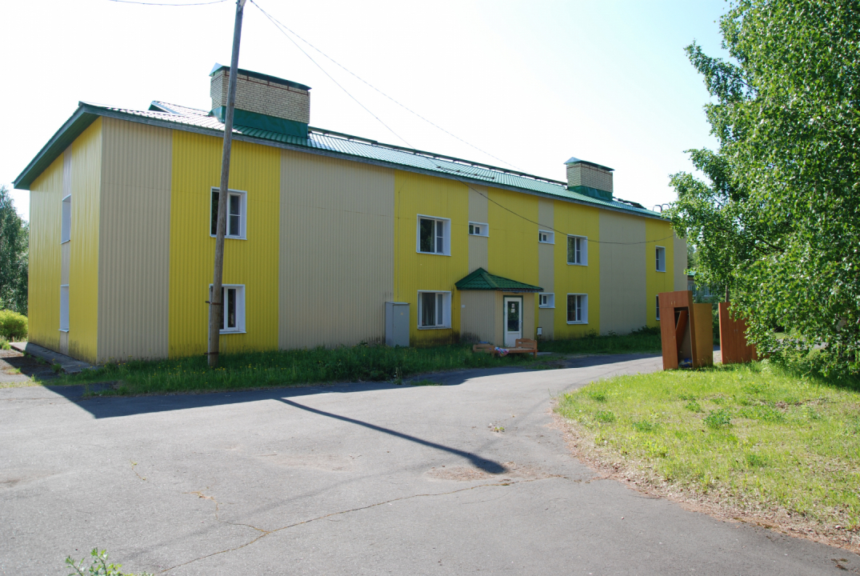 На территории одной из баз отдыха в Прионежском районе  проведено антитеррористическое учение