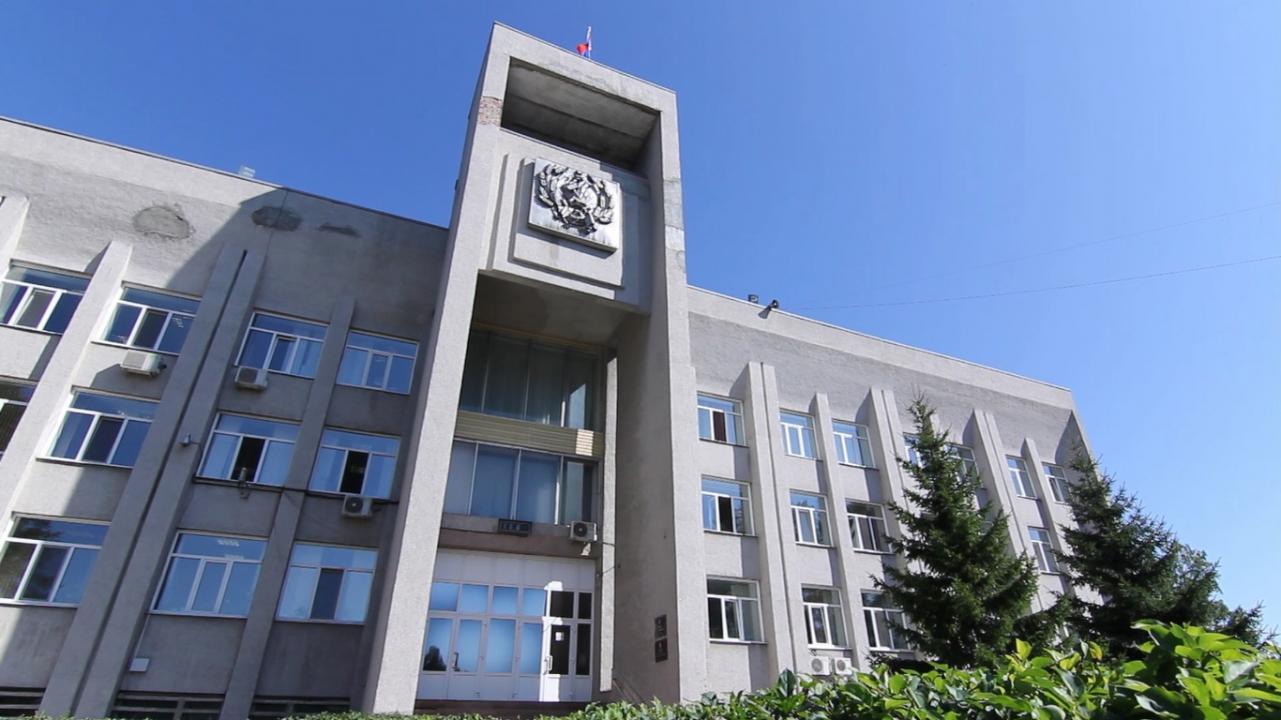 Накануне Дня знаний в Томской области усилят меры безопасности