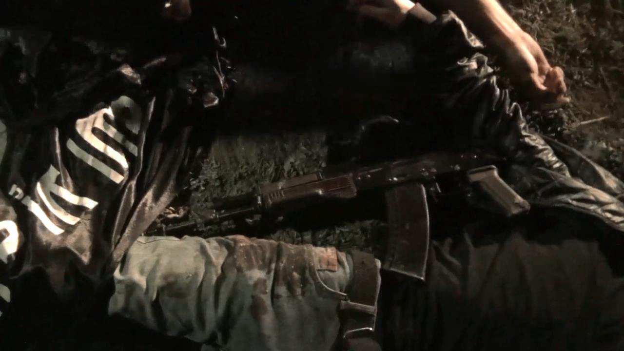Нейтрализованные в Дагестане бандиты вербовали  молодежь в ряды ИГИЛ
