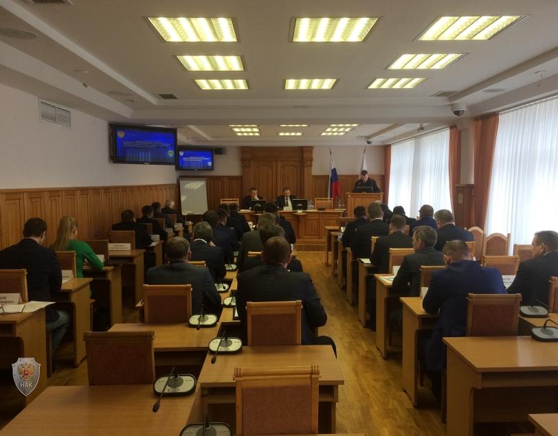 На майские праздники обеспечивающие безопасность службы Томской области перейдут в режим повышенной готовности