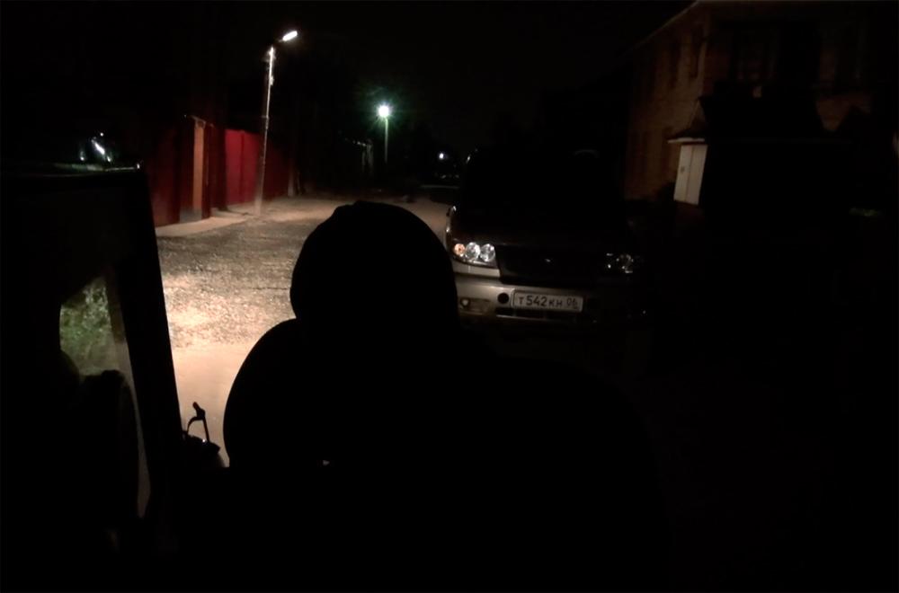 В Ингушетии в ходе двух КТО уничтожены шестеро бандитов