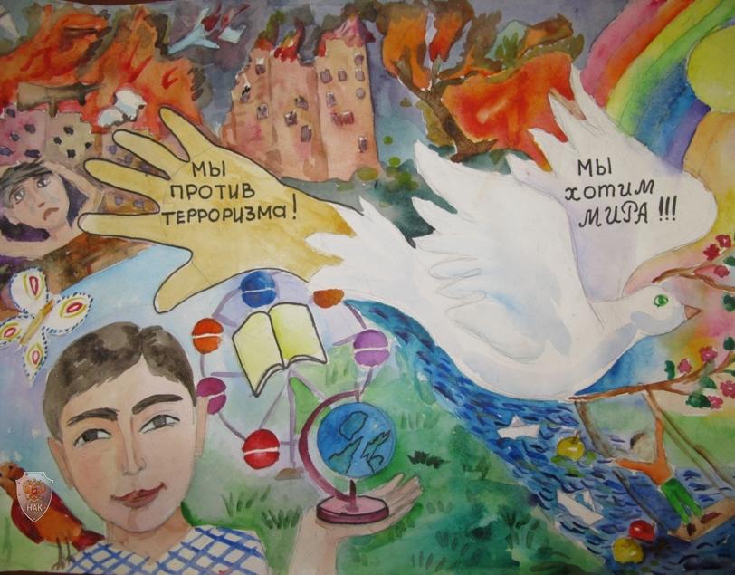 Ботирходжаев Юсуфхон (Узбекистан)
