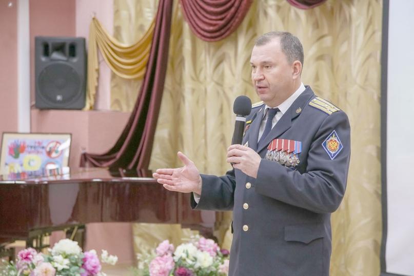 3 сентября в России - День солидарности в борьбе с терроризмом