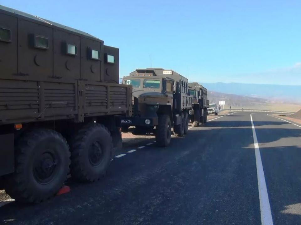 В ходе КТО в Дагестане нейтрализован оказавший вооруженное сопротивление бандит