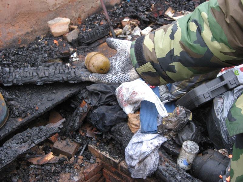 В Татарстане нейтрализованы террористы, причастные к покушению на муфтия и другим преступлениям