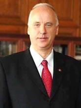 Председатель Следственного комитета Российской Федерации