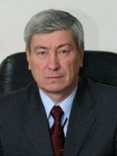 Директор Федеральной службы по финансовому мониторингу