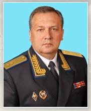 Директор Федеральной службы охраны Российской Федерации