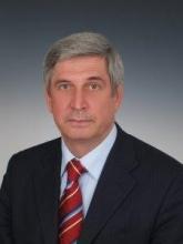 Первый заместитель Председателя Государственной Думы Федерального Собрания Российской Федерации