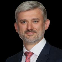 Министр транспорта Российской Федерации