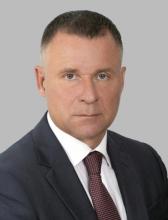 Министр Российской Федерации по делам гражданской обороны, чрезвычайным ситуациям и ликвидации последствий стихийных бедствий