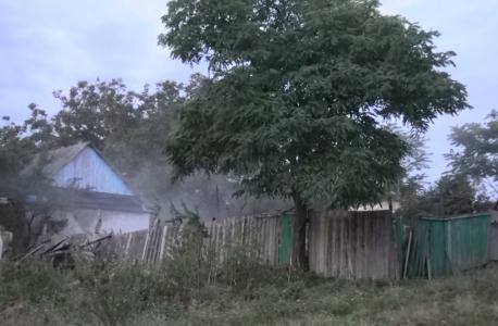 В ходе КТО в Ингушетии нейтрализован бандит, планировавший совершить теракт
