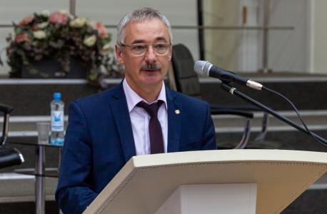 Эксперты форума по нацполитике обсудили профилактику терроризма