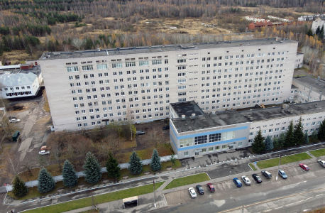В городе Иваново Оперативным штабом в Ивановской области проведено командно-штабное учение