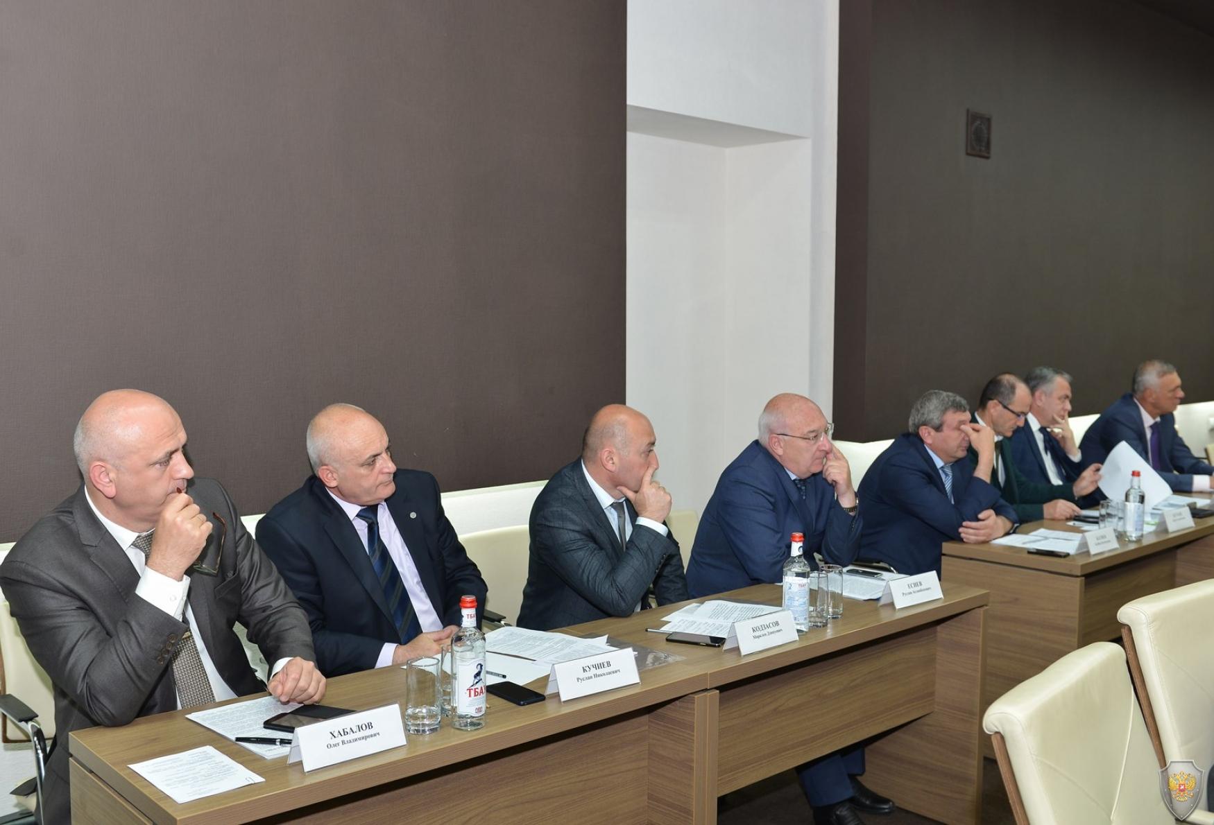 Турецкий бизнес в Республике Северная Осетия-Алания | АР РСО-Алания | 1190x1750