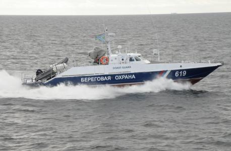 Оперативным штабом в Ленинградской области  проведено командно-штабное учение «Лагуна-2020»