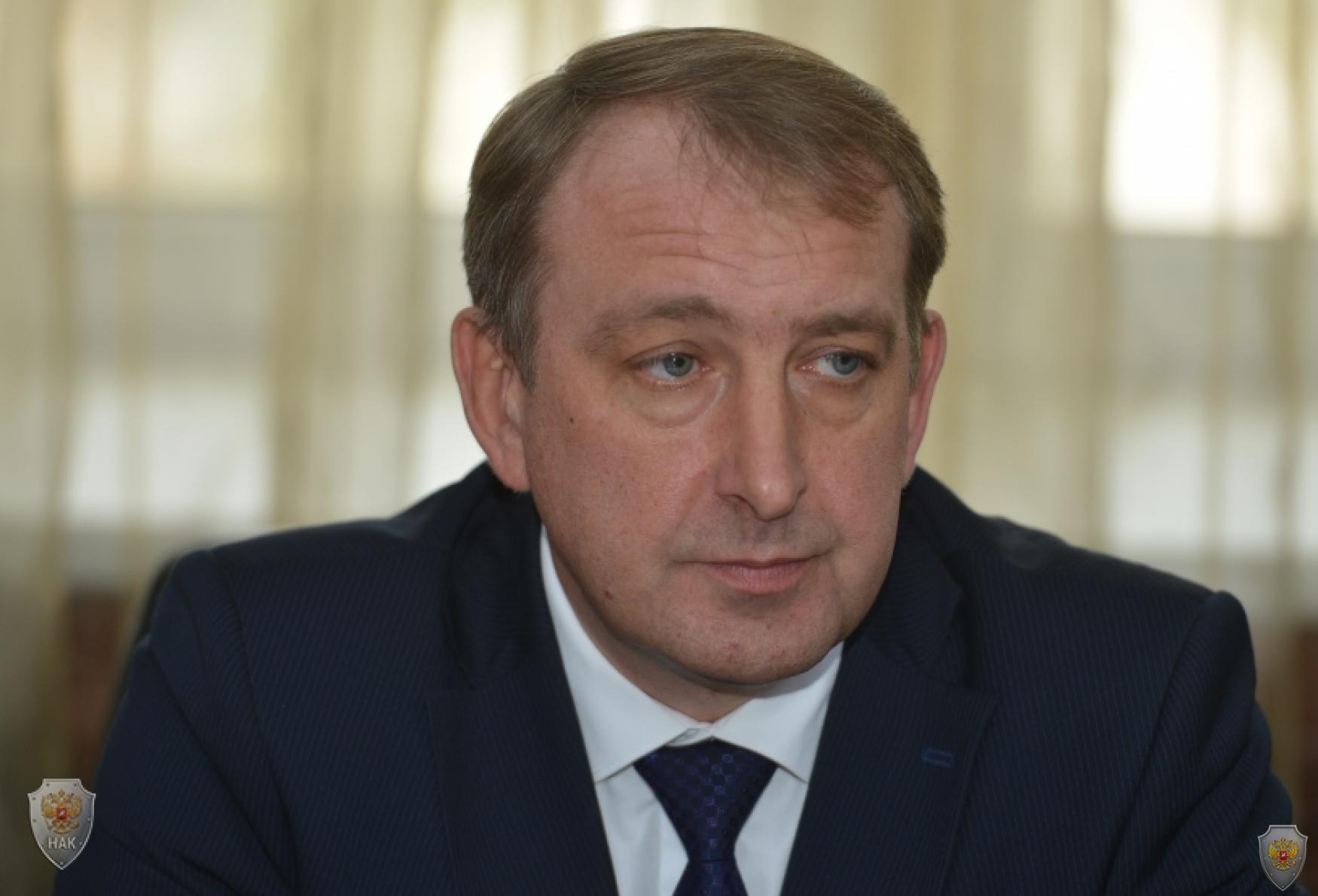 Министр   образования   и             науки Республики Алтай      А.В. Бондаренко.