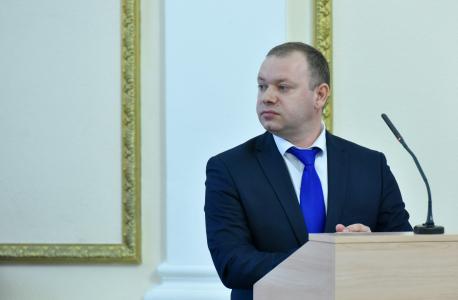 Совместное заседание антитеррористической комиссии и оперативного штаба проведено в Брянской области