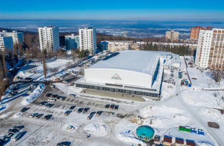 Оперативным штабом в Республике Башкортостан проведено командно-штабное учение