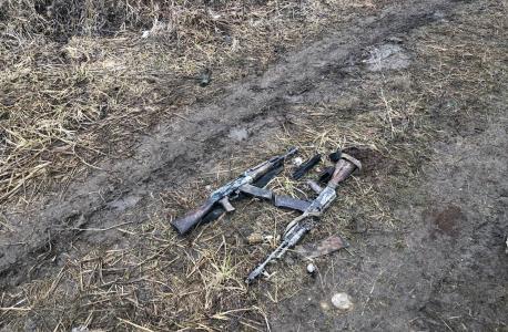 В Чечне нейтрализован бандглаварь Бютукаев, причастный к организации теракта в аэропорту  Домодедово в 2011 году