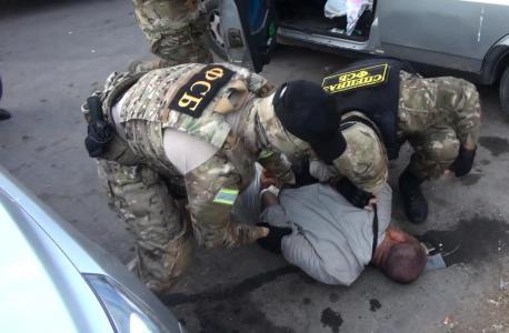 В Волгоградской области пресечена деятельность ячейки запрещенной в России международной экстремистской организации