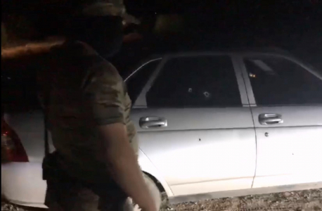 В Дагестане нейтрализованы двое сторонников ИГИЛ