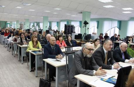 Цикл кинолекториев по профилактике экстремизма и терроризма прошел в Новосибирской области