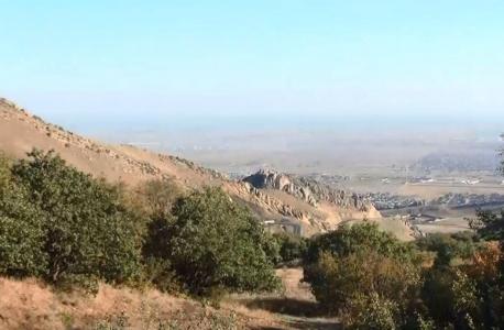 В Дагестане нейтрализован оказавший вооруженное сопротивление бандит