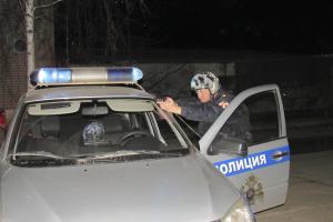 В Оренбургской области  проведено исследовательское командно-штабное учение под условным наименованием «Метель–Бузулук–2020»