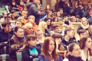 В Москве и Московской области прошли масштабные мероприятия, посвященные борьбе с терроризмом и памяти жертв при теракте в Беслане