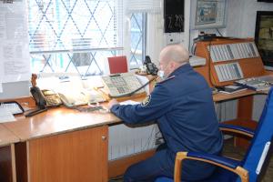 В Республике Карелия проведено антитеррористическое учение