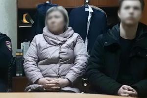 ФСБ России предотвращен террористический акт в образовательной организации