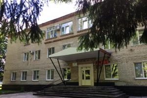 Антитеррористическая комиссия Томской области провела выездное заседание в Кожевниковском районе