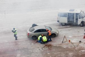 В Республике Карелия проведено плановое антитеррористическое учение взаимодействующих органов по пресечению террористического акта на объекте массового пребывания людей