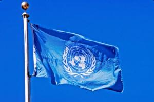 Заместитель Директора ФСБ России принял участие в совместном заседании Контртеррористического комитета Совета Безопасности ООН и Комитета СБ ООН