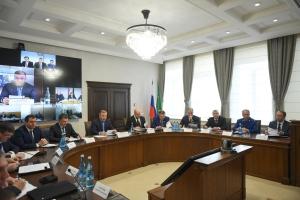 В преддверии выборов Президента России органы правопорядка Республики Адыгея перейдут на усиленный режим несения службы