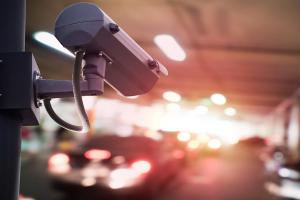 Ленинградская область объединяет видеокамеры в сеть
